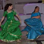Bollywood Dans Nritya Darpan