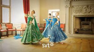 Dansa SVT2