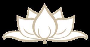 Vit lotus